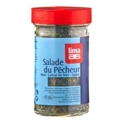 lima-salade-du-pecheur-algenmischung-40-g-41141-2224-14114-1-product