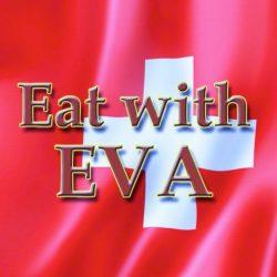 Eat with Eva